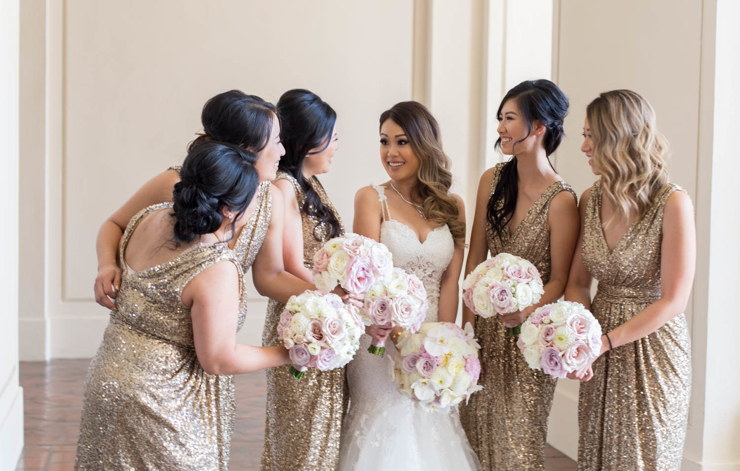 Pasadena-city-hall-Wedding-photos-by-kelly-h-photo