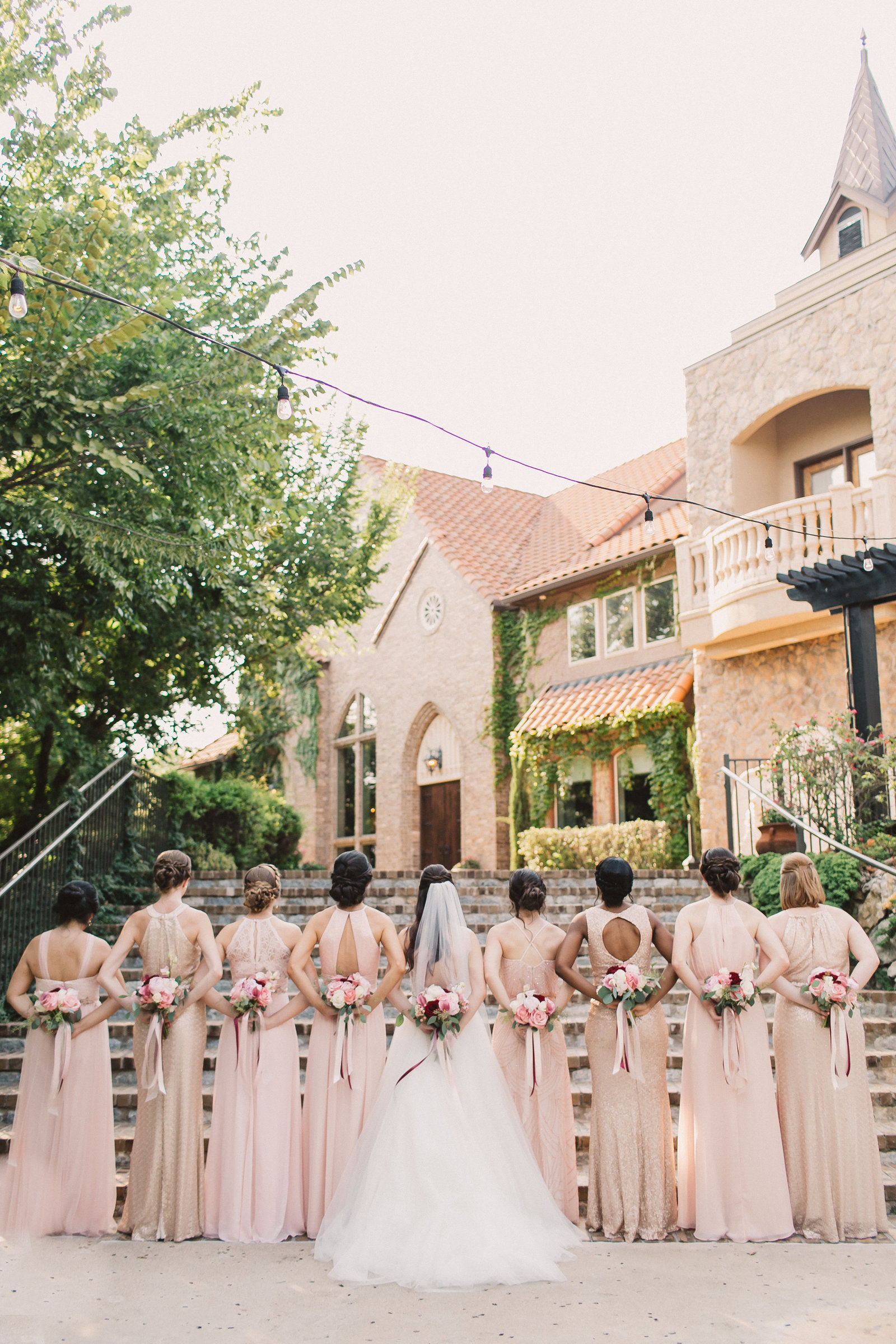 Aristide-Mansfield-_-Fort-Worth-Wedding-Photographer-_-Emily-Nicole-Photo-70