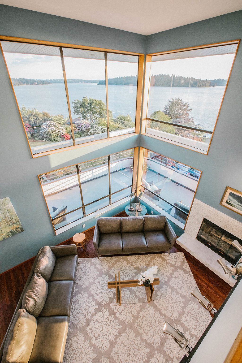 4211-Holly-Lane-Mercer-island111