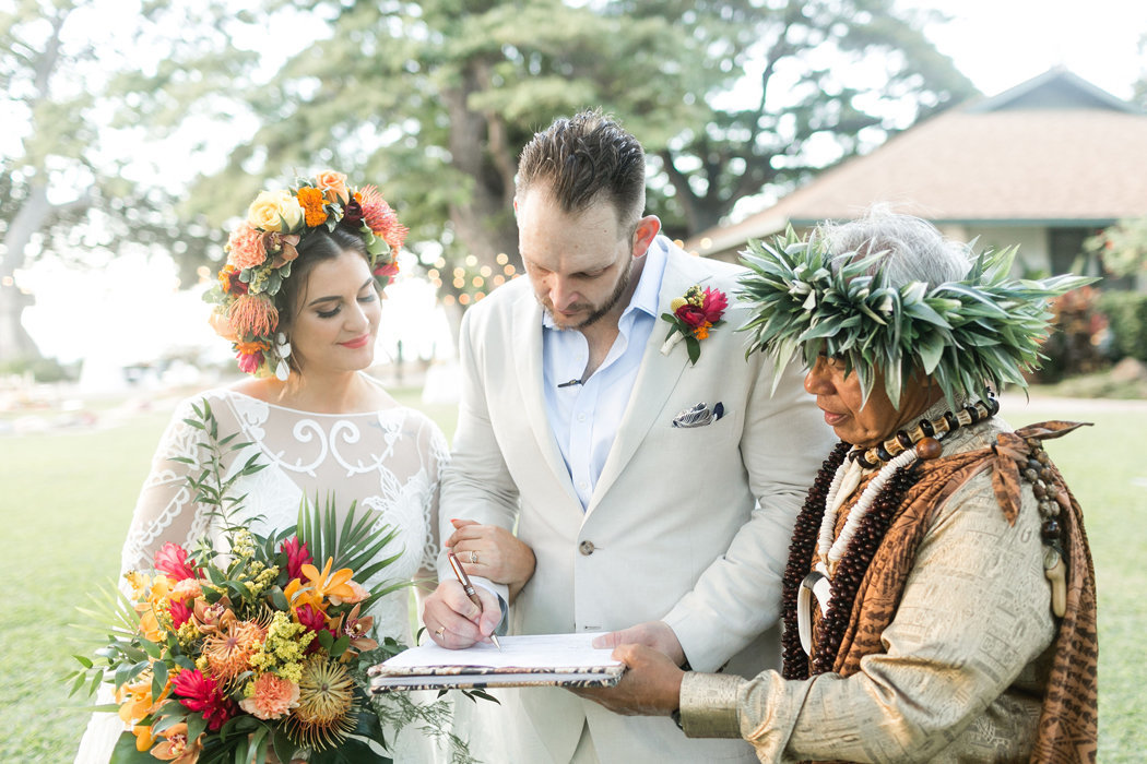 W0518_Dugan_Olowalu-Plantation_Maui-Wedding-Photographer_Caitlin-Cathey-Photo_2088