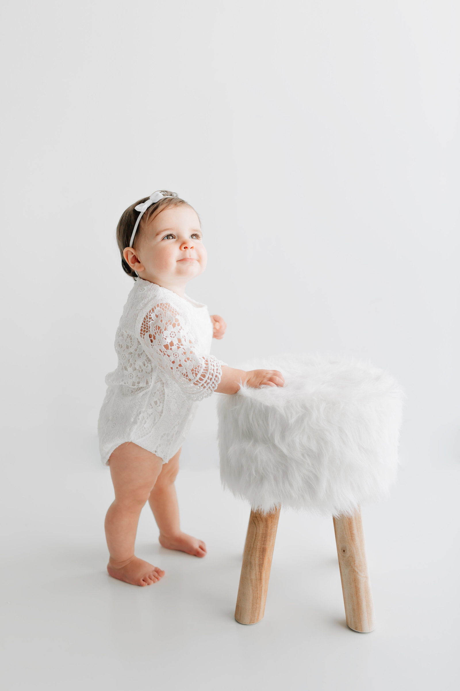 St_Louis_Baby_Photographer_Kelly_Laramore_Photography5