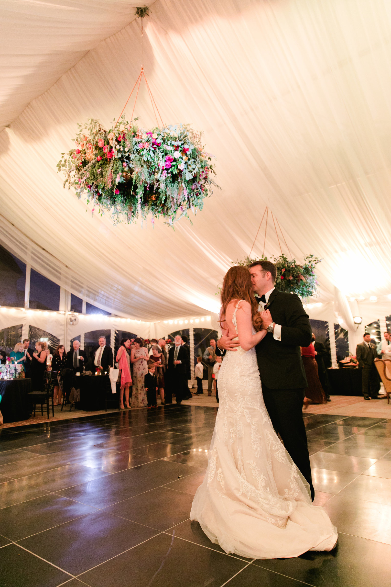 Pamela Barefoot, Atrendy, Warner Hall wedding, Virginia wedding, tent wedding, holly chapple