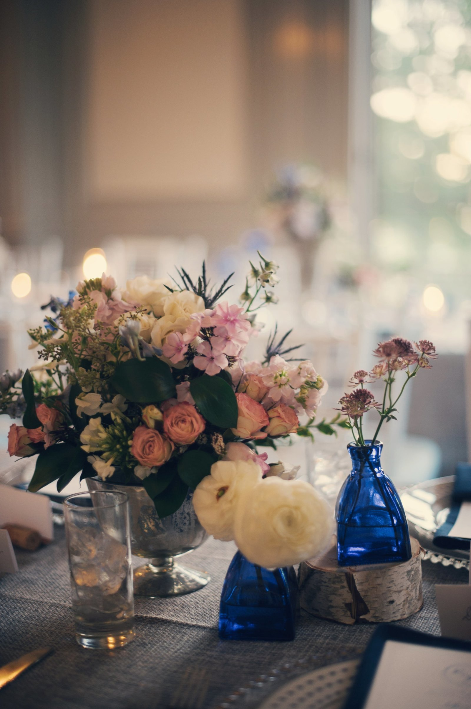 romantic_navy_eolia_mansion_wedding_waterford_connecticut__0073