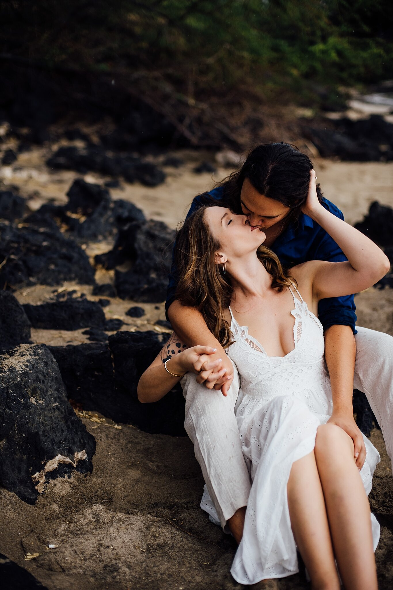 hawaii-big-island-engagement-photographer-32