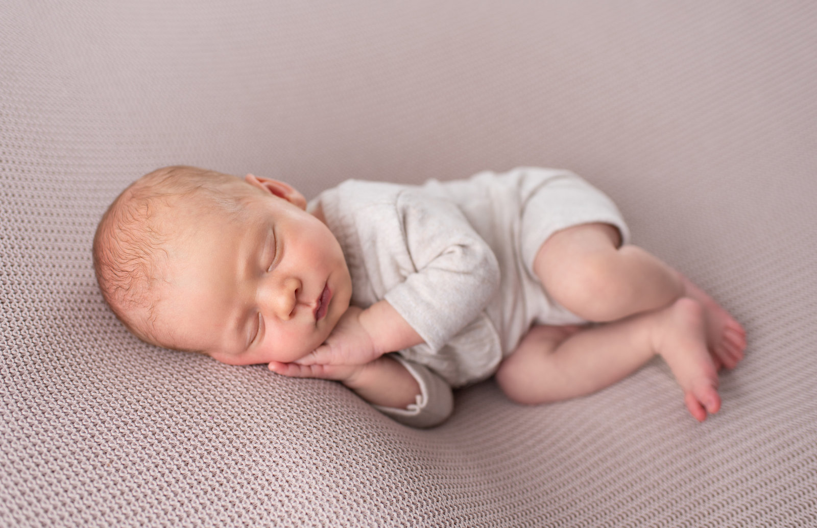 Baby Cohen Newborn Session_-14