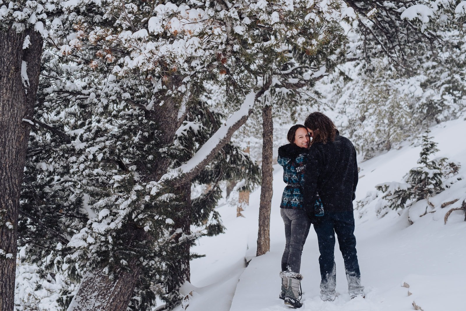 JosieV-Photography-Colorado-Engagement (2 of 5)