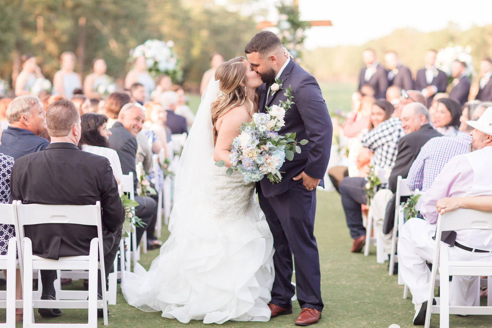 Jennifer_B_Photography-Pinehurst_Club-Pinehurst_NC-Wedding_Day-Caleb___Miranda-JB_Favs-2019-0177