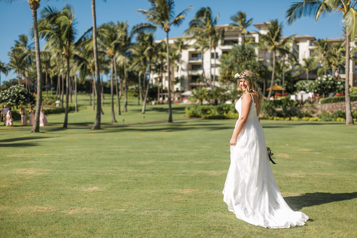 The-Ritz-Carlton-Kapalua-Maui-Wedding-Caitlin-Cathey-Photo-014