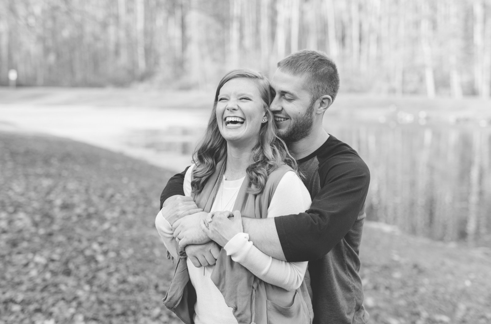 cleveland-engagement-session-allison-ewing-photography-009-1
