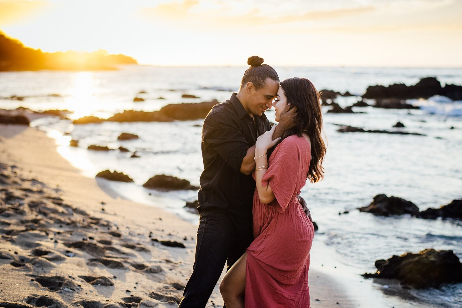 kona-hawaii-engagement-photographer-16
