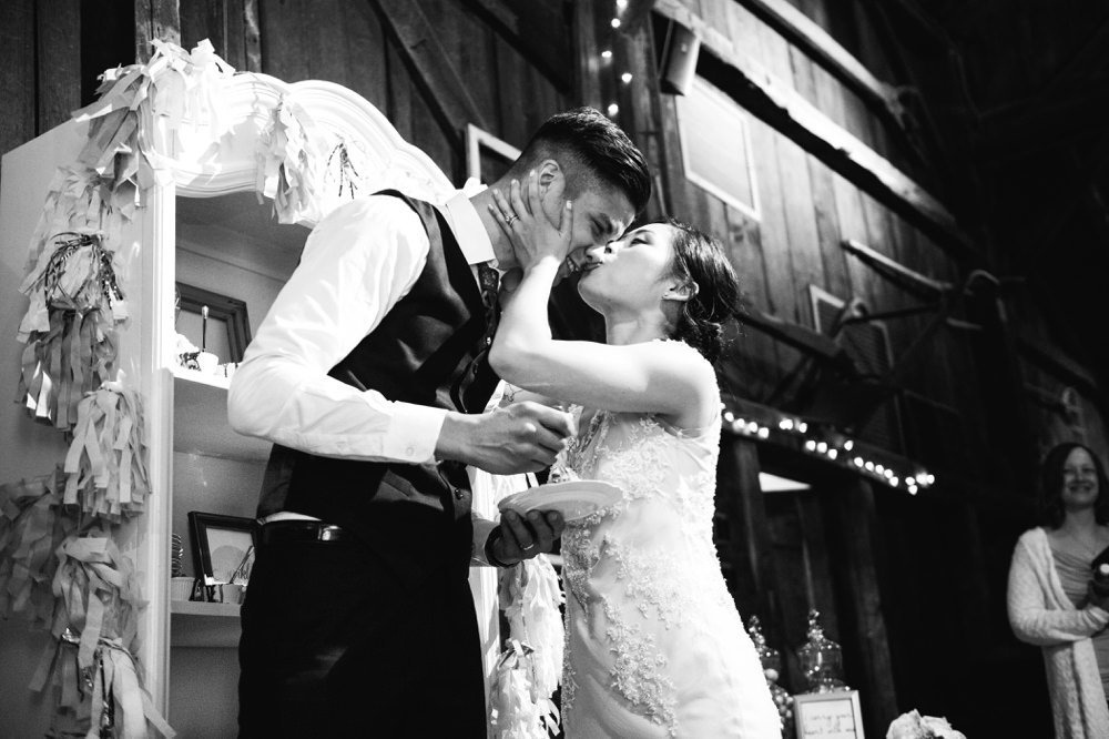 whimsical_webb_barn_wedding_0104
