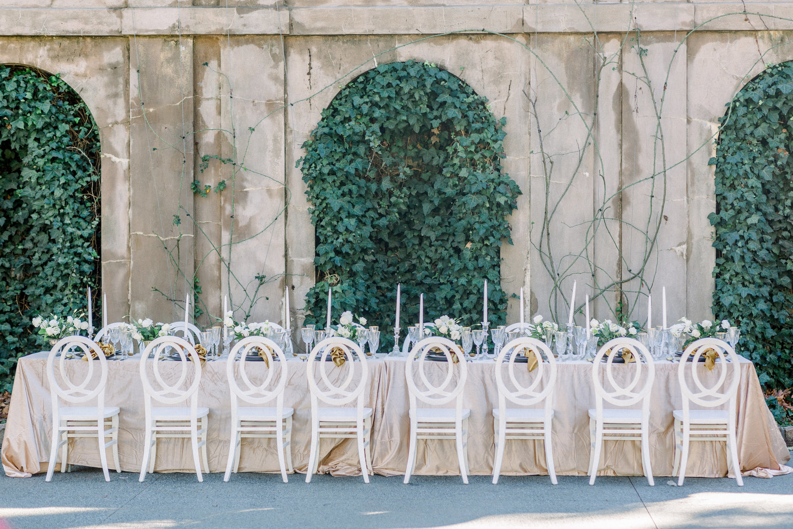 SAP-Swan-House-Wedding-Editorial-Atlanta-40