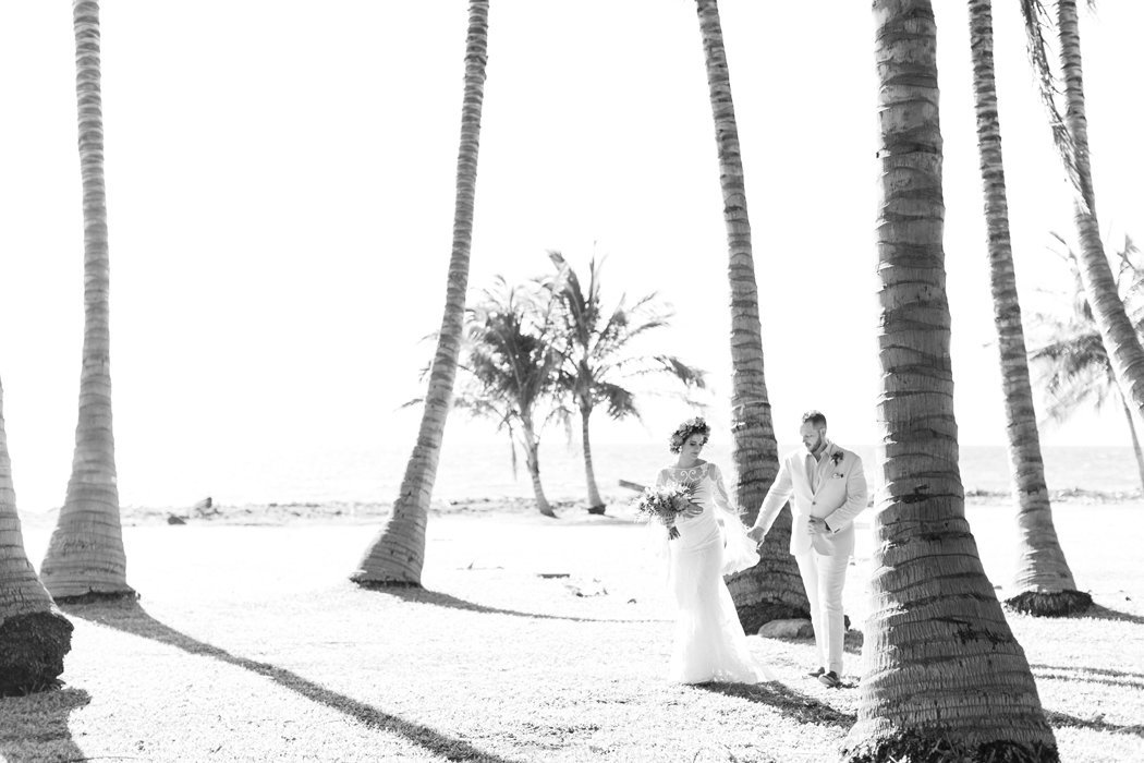 W0518_Dugan_Olowalu-Plantation_Maui-Wedding-Photographer_Caitlin-Cathey-Photo_0871-b&w