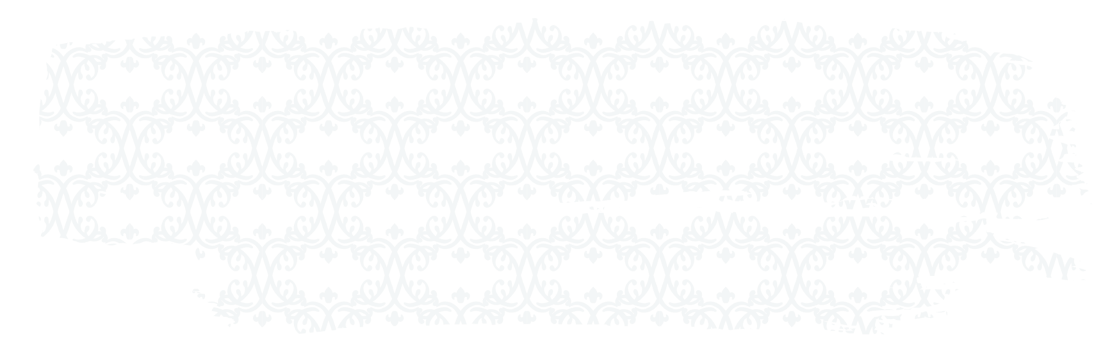JVP-001_PATTERN-ELEMENT-01