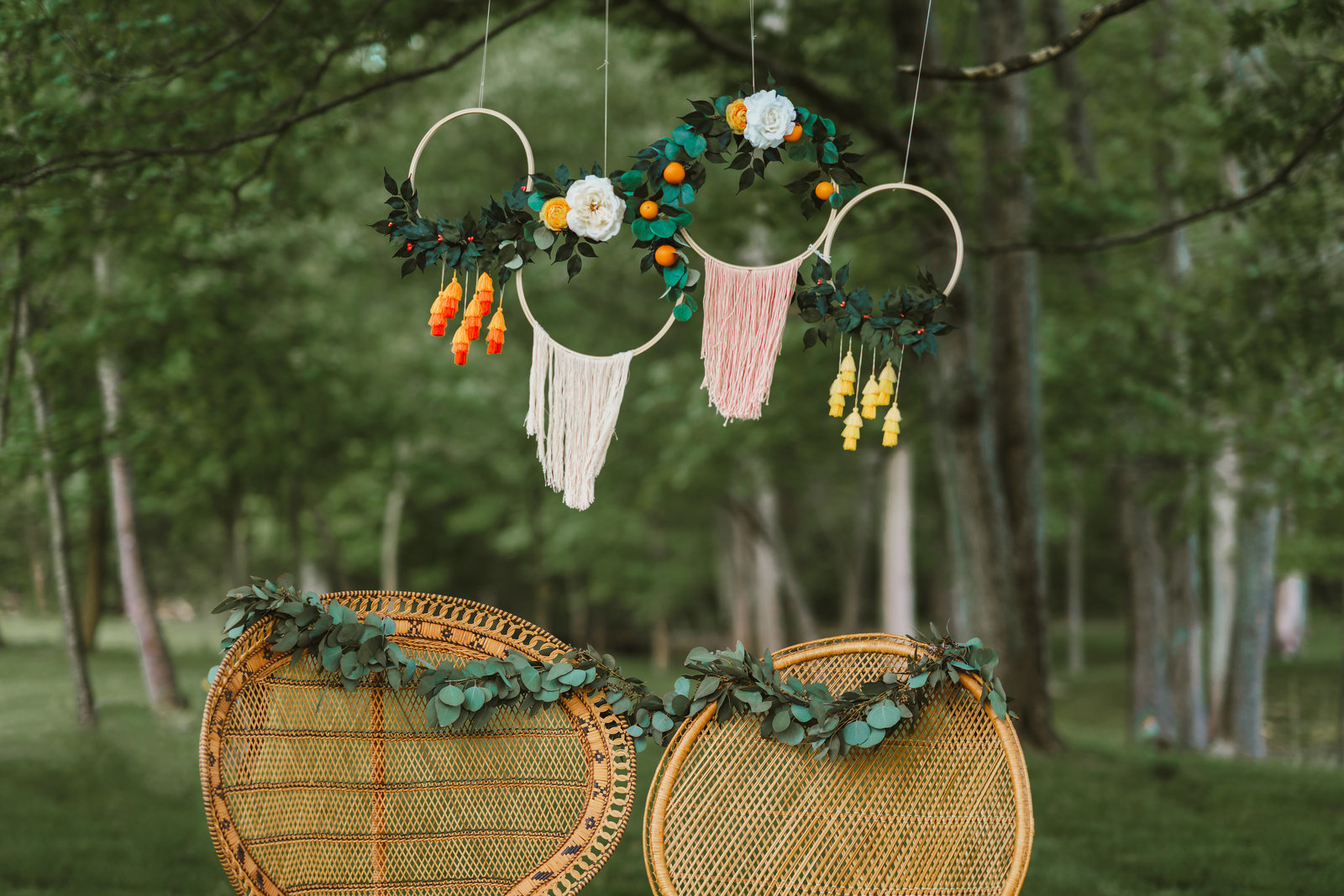 Bohemian_Late_Summer_Styled_Wedding-47