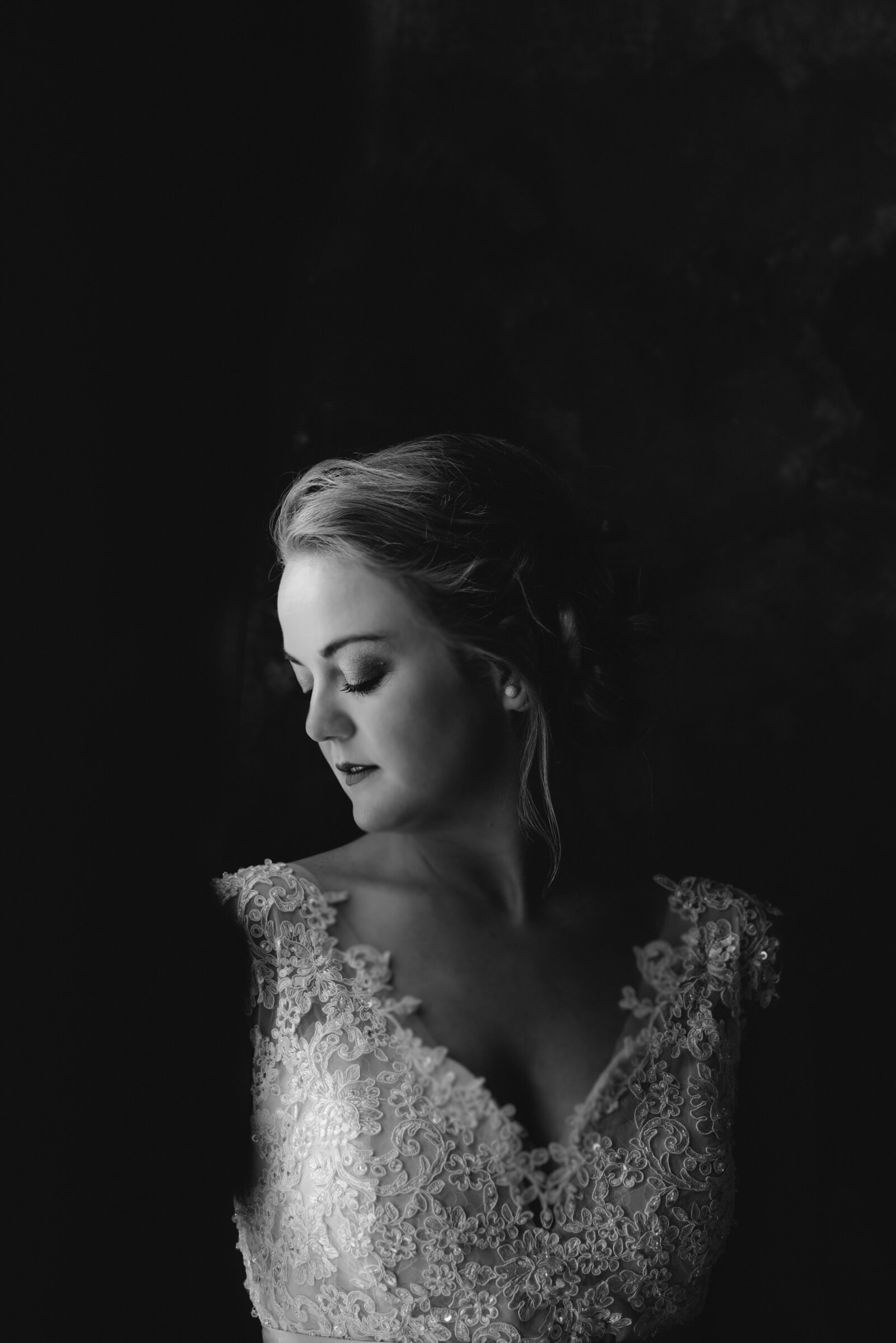 Wedding Photographer + Cape Town venue +Elri Photography+ Weddingdress (19)