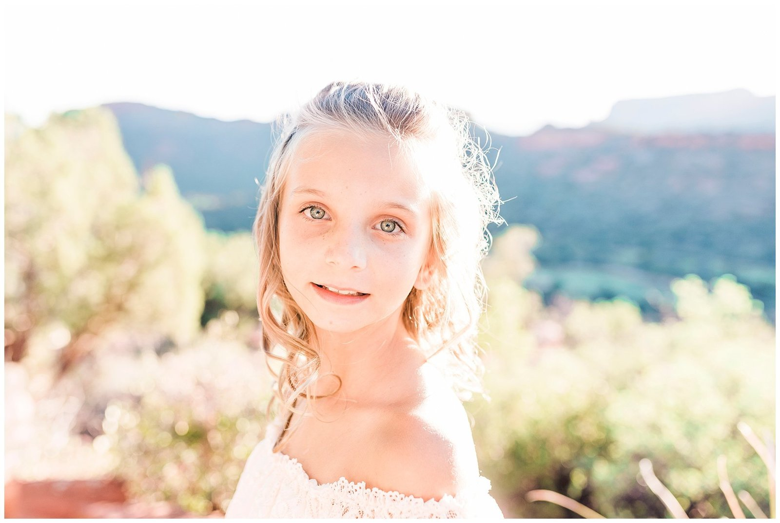 Flug-Family-Photo-Session-Sedona-Arizona-Ashley-Flug-Photography02