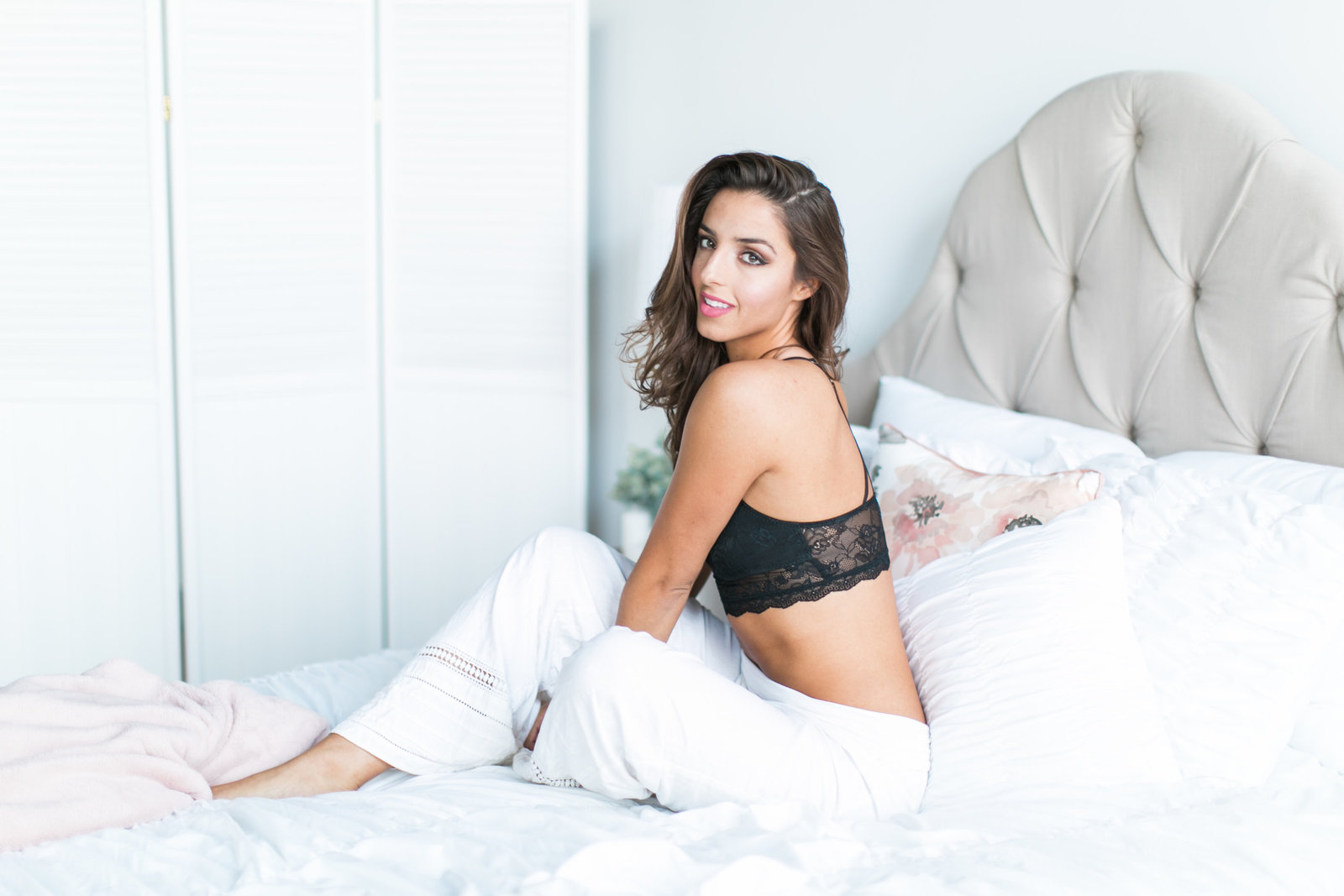 Boudoir-Photographer-Lincoln-RI-photography0194-44