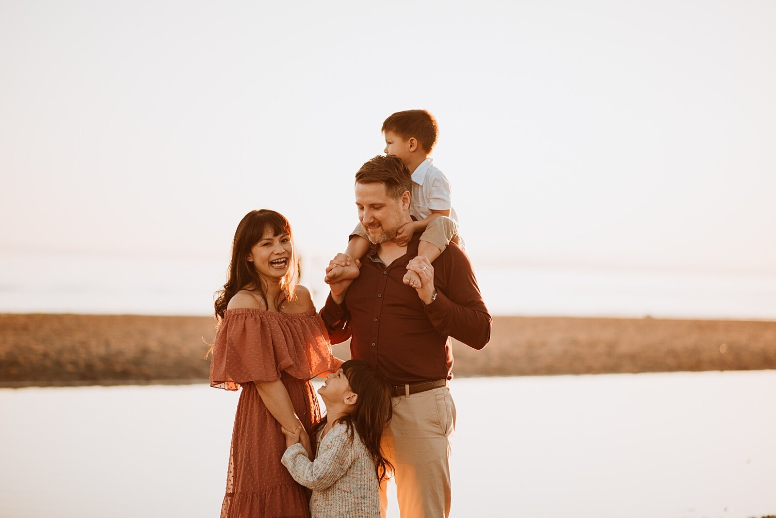 vancouver-family-photographer_0478
