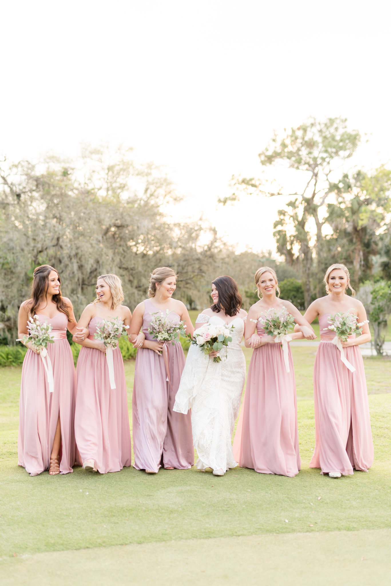Blush-and-Navy-Wedding-Photography 0050