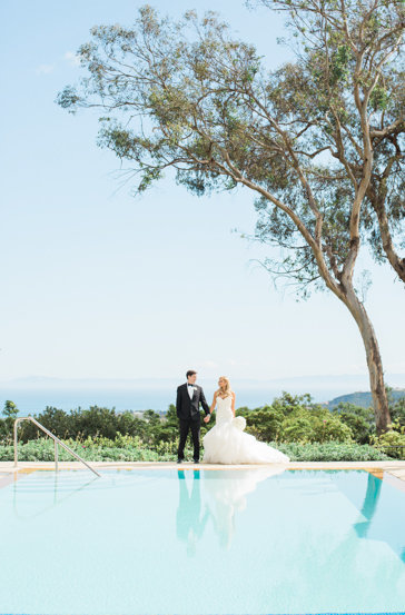 Wedding Kate Santa Barbara Wedding Planner_elizabeth & james_009