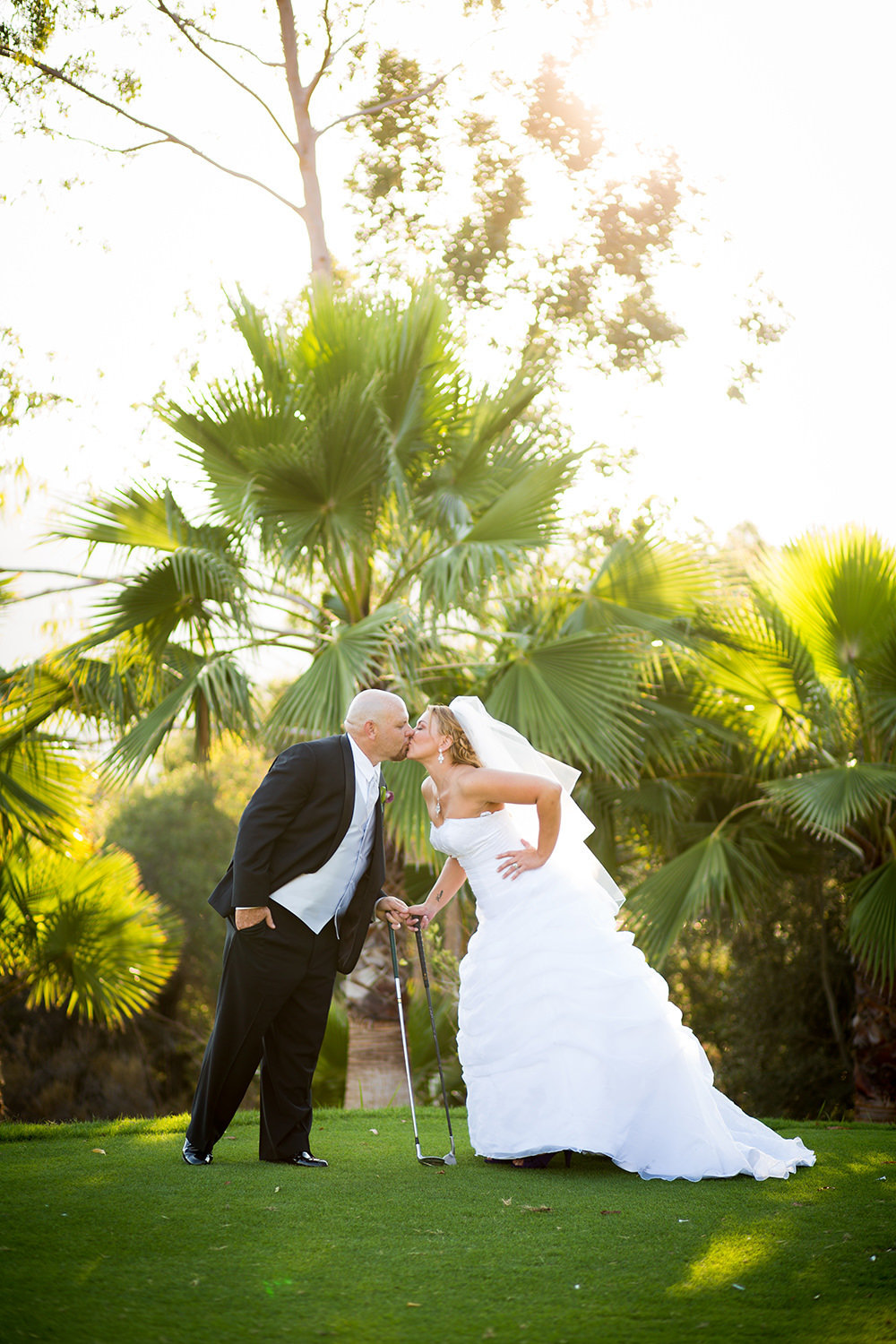 30SycuanResortWeddingPhotographer