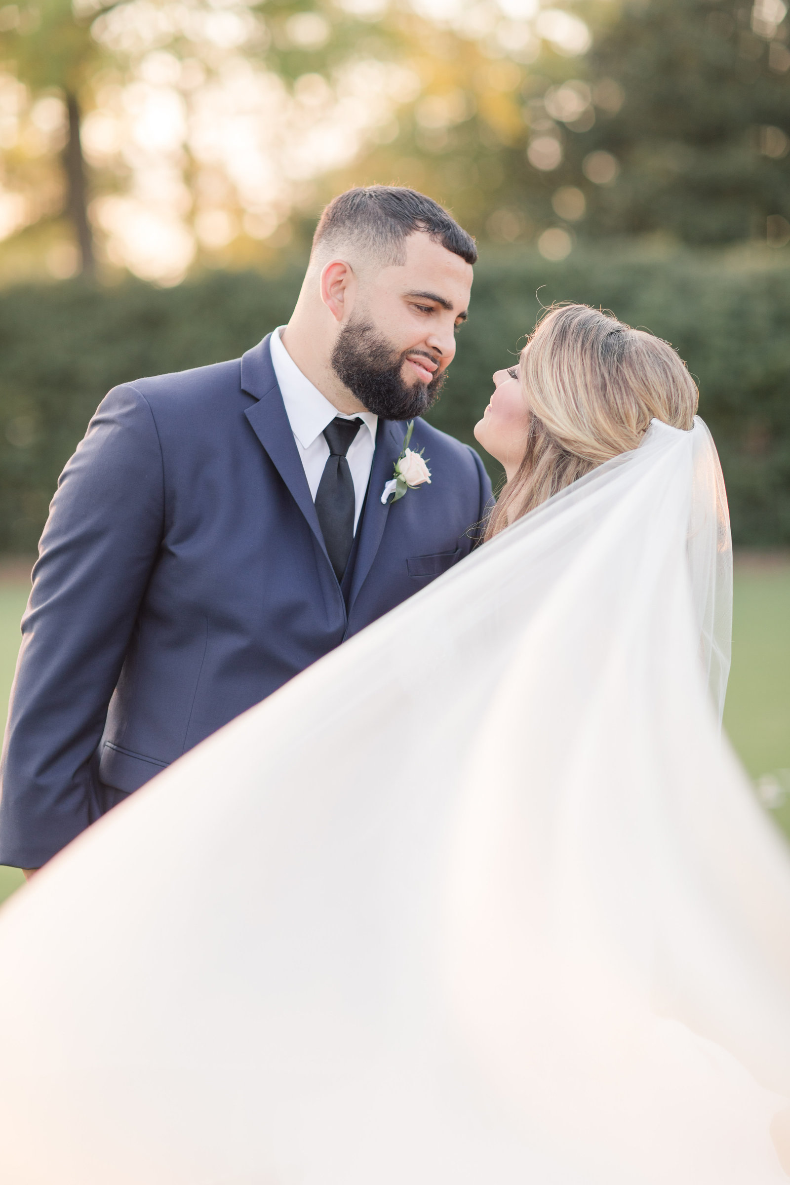Jennifer_B_Photography-Pinehurst_Club-Pinehurst_NC-Wedding_Day-Caleb___Miranda-JB_Favs-2019-0214