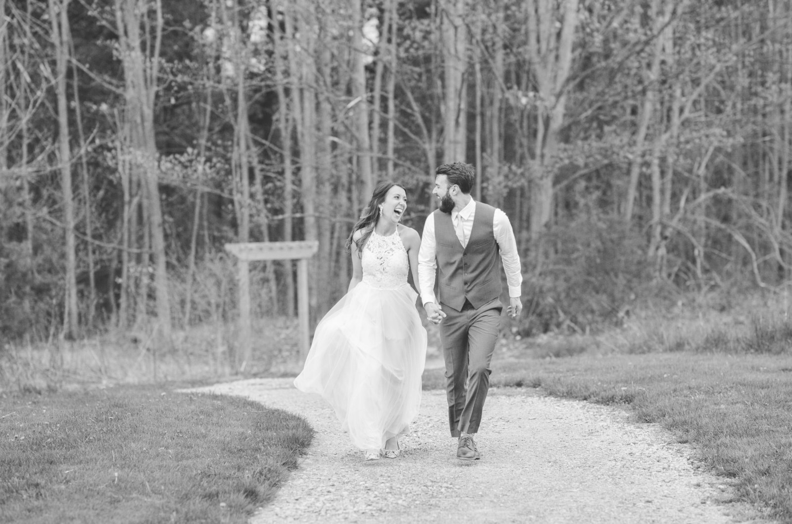 medina-allardale-park-wedding-allison-ewing-photography-004-1