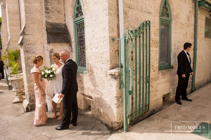 barbados_wedding_planner_cobblers_cove_speightstown_0005