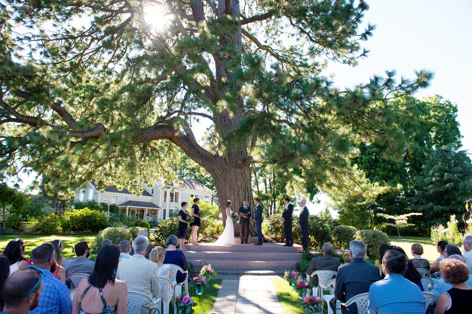 Crystal Genes Photography AINSWORTH HOUSE WEDDING170730-170803