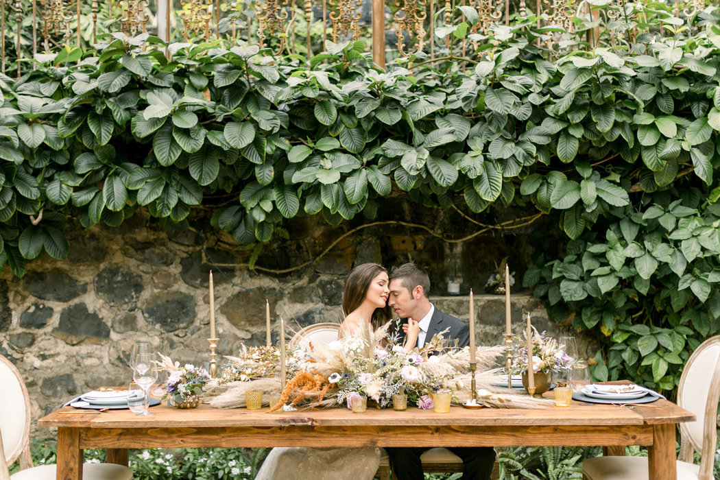 X0513_Haiku-Mill_Maui-Wedding-Photographer_Caitlin-Cathey-Photo_0964