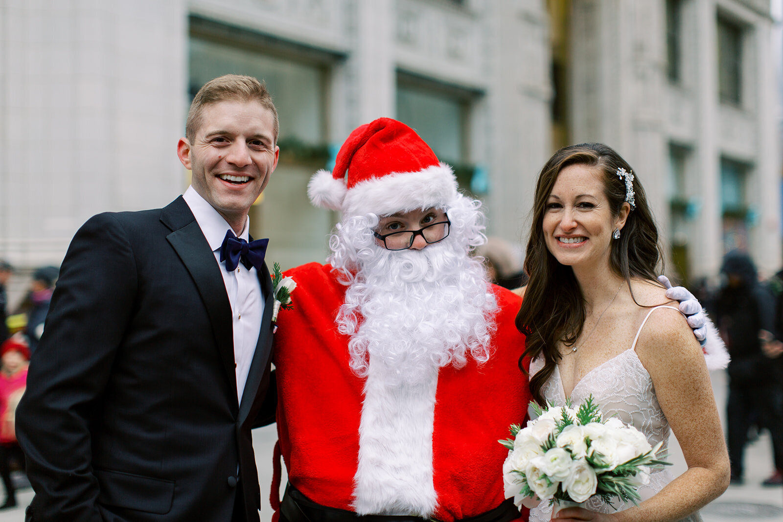 19-Venue-Six10-Wedding-santa
