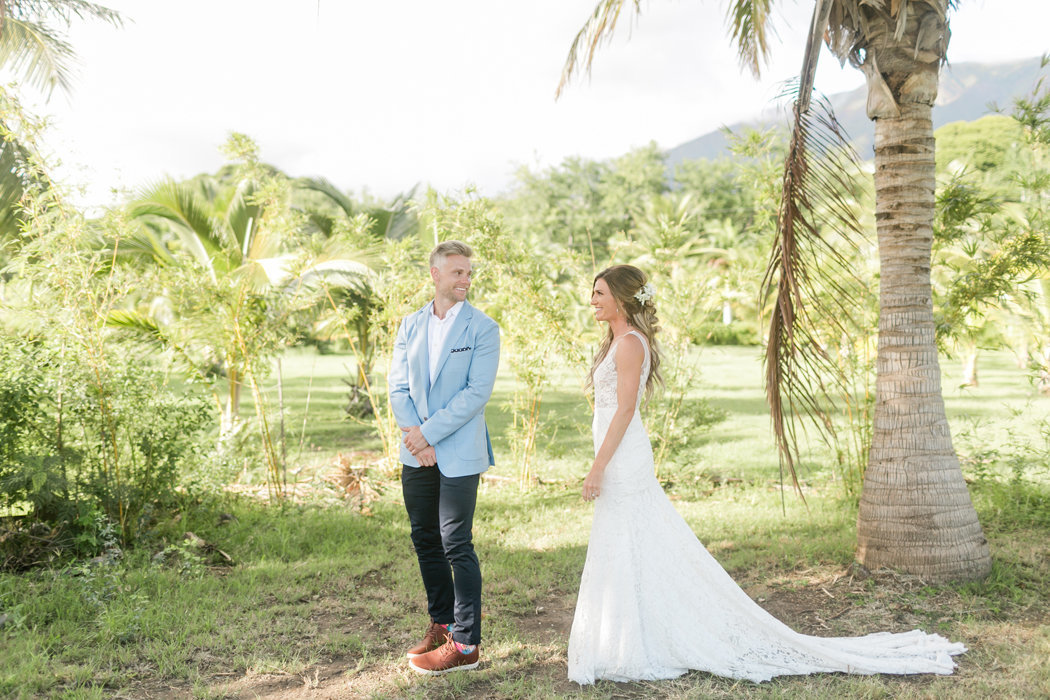 W0510_Wright_Olowalu-Maluhia_Maui-Wedding_CaitlinCatheyPhoto_1157