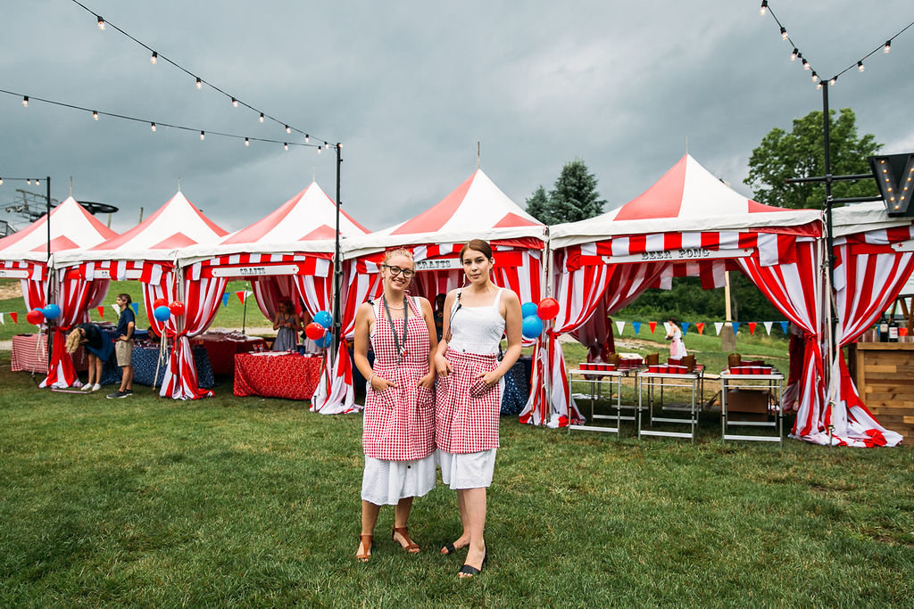 GoBellabyEmilyCampbell-CorporateEventPlanner-4thofJulyPartyNemacolin65