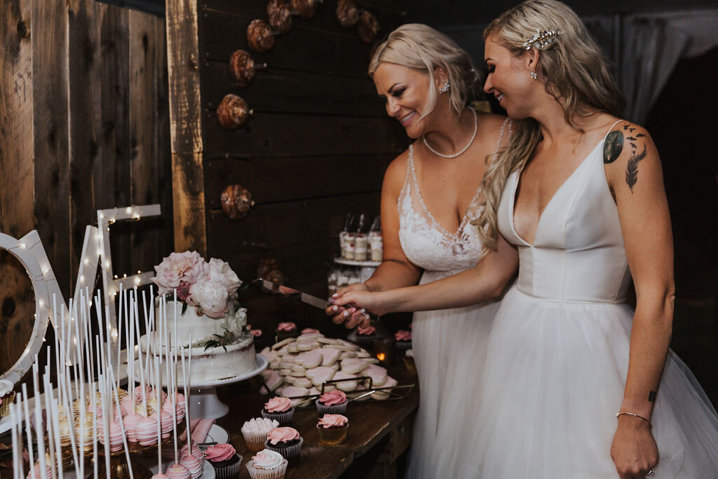 randi_and_amber_ethereal_gardens_same_sex_wedding(148of150)