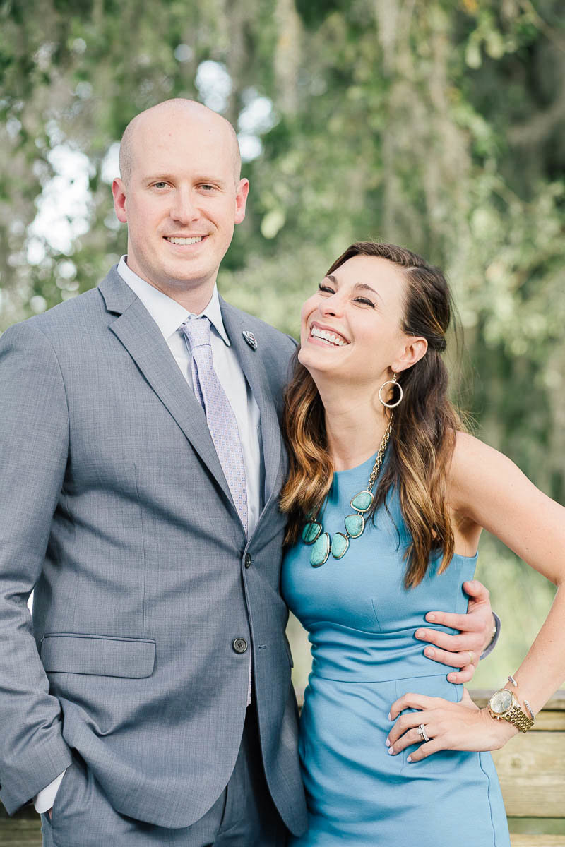 cocktail-hour-magnolia-plantation-charleston-sc-lowcountry-wedding-kate-timbers-photography2226