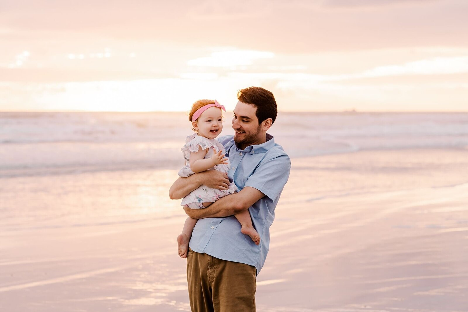 winterhaven-park-family-session-new-smyrna-beach-haleigh-nicole-photography_0019