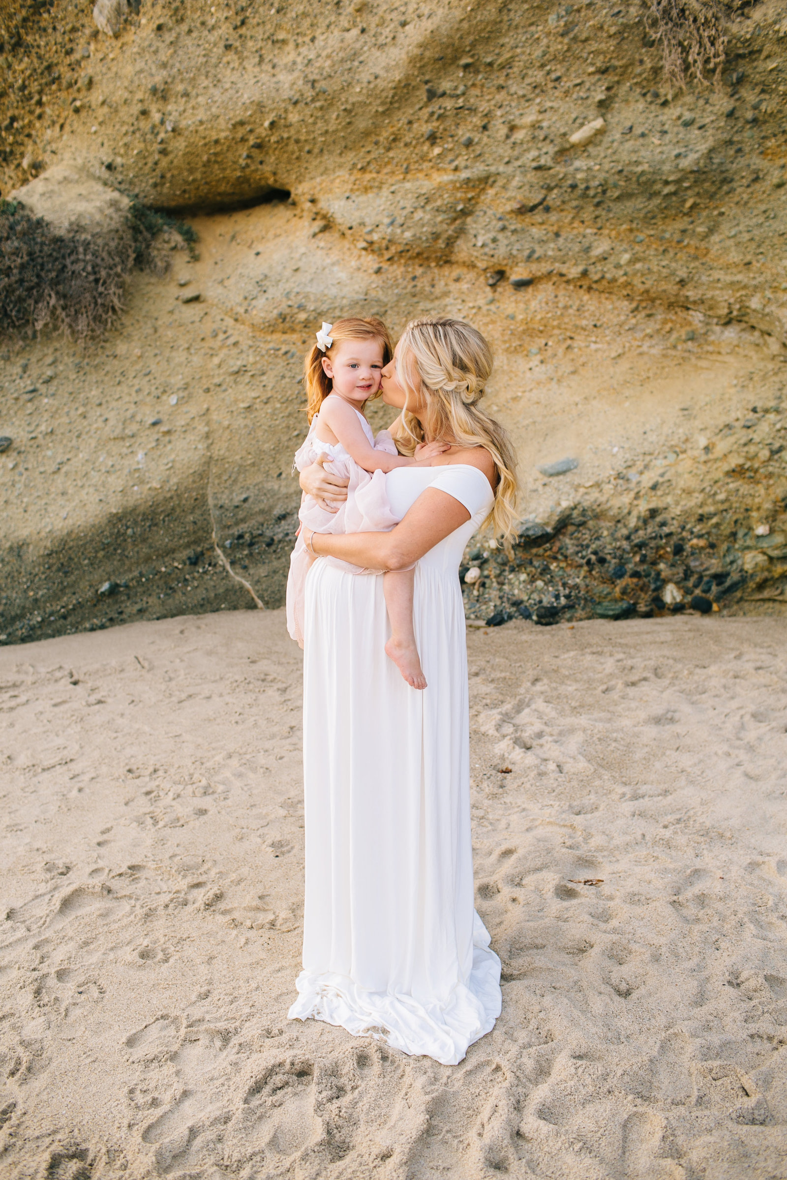 Laguna-Beach-Maternity-Photos_20