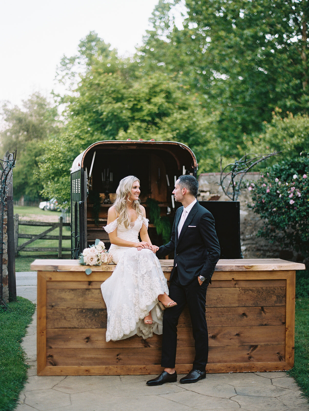 du_soleil_photographie_life'spatina_willowbrook_farm_wedding_christine_david_sunset-5_websize