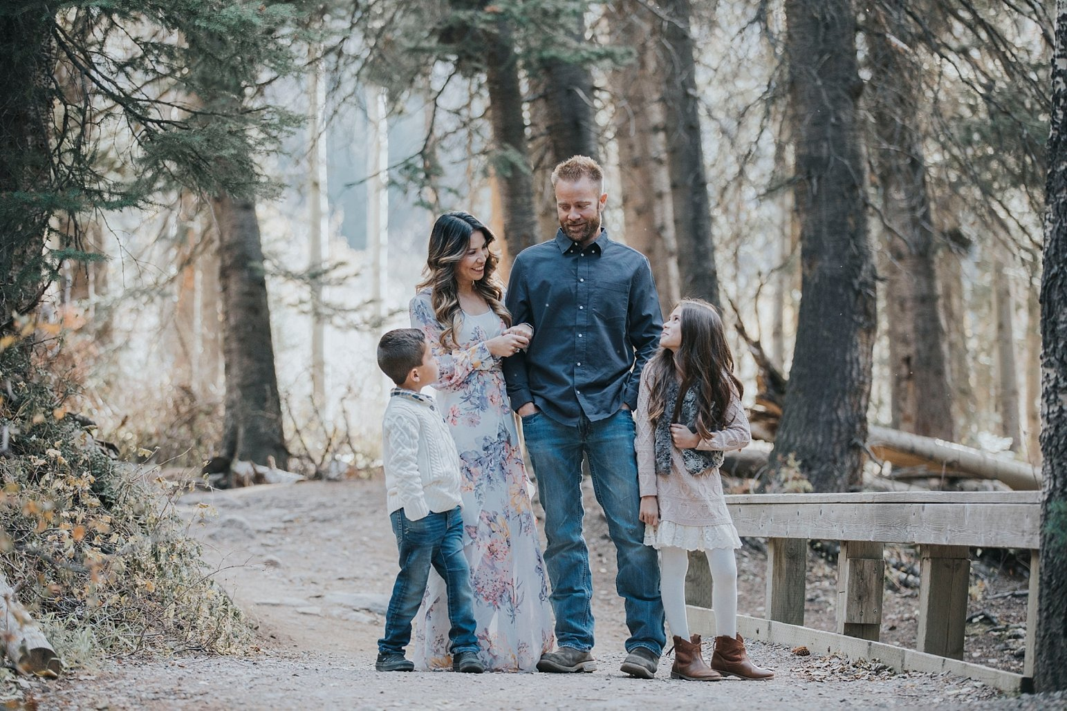 Utah Family Photographer_0355