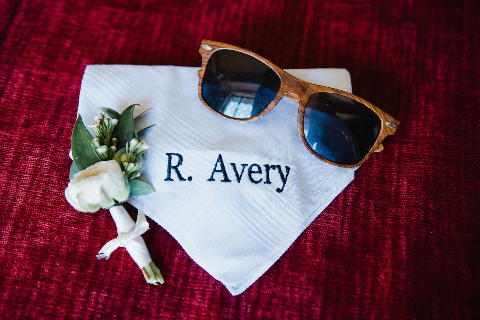 AveryWedding-66