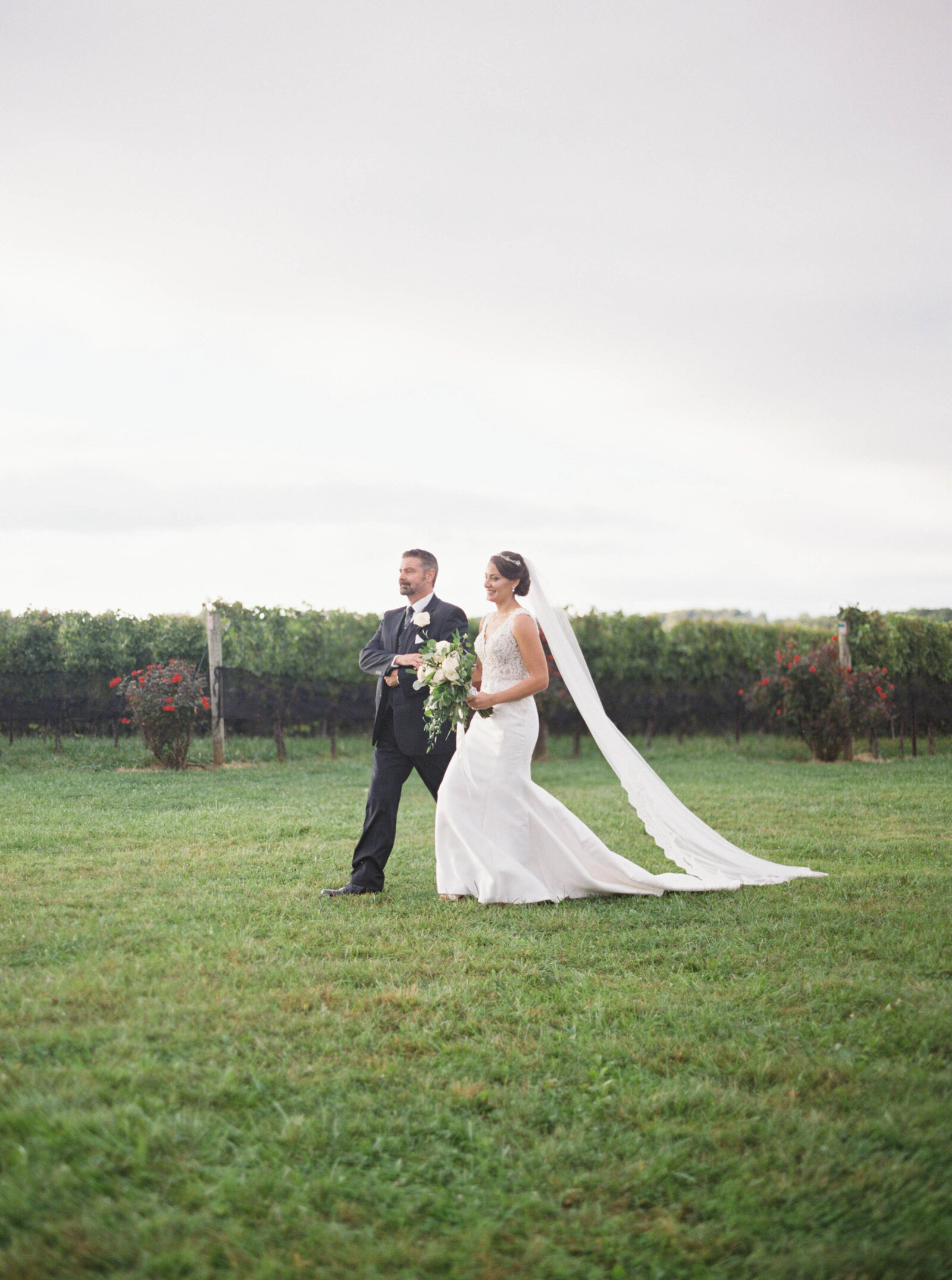 Stone Tower Winery Wedding Alex Krall Photography-03-2