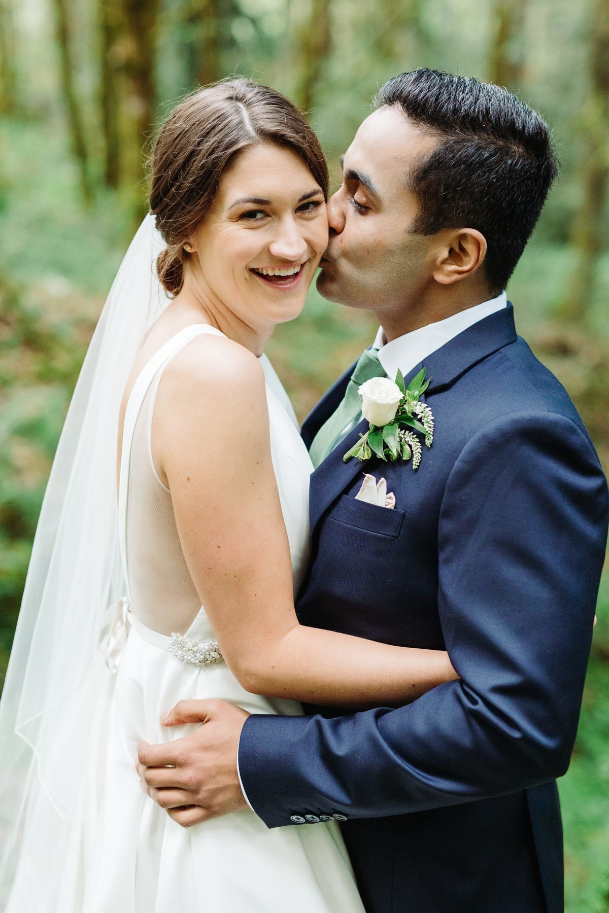 islandwood-bainbridge-island-wedding-photographer-seattle-cameron-zegers-0193