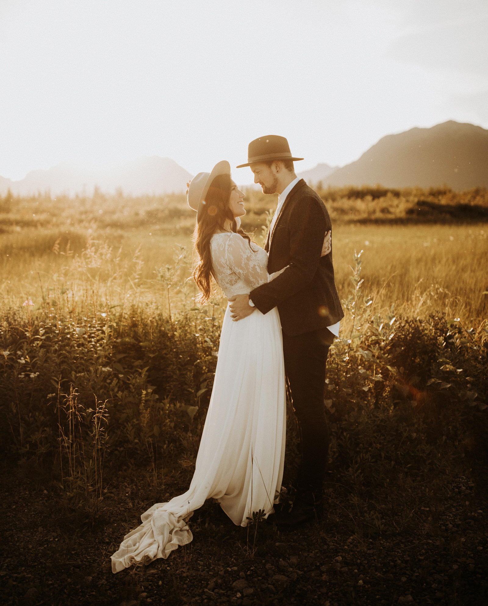 athena-and-camron-alaska-elopement-wedding-inspiration-india-earl-athena-grace-glacier-lagoon-wedding54