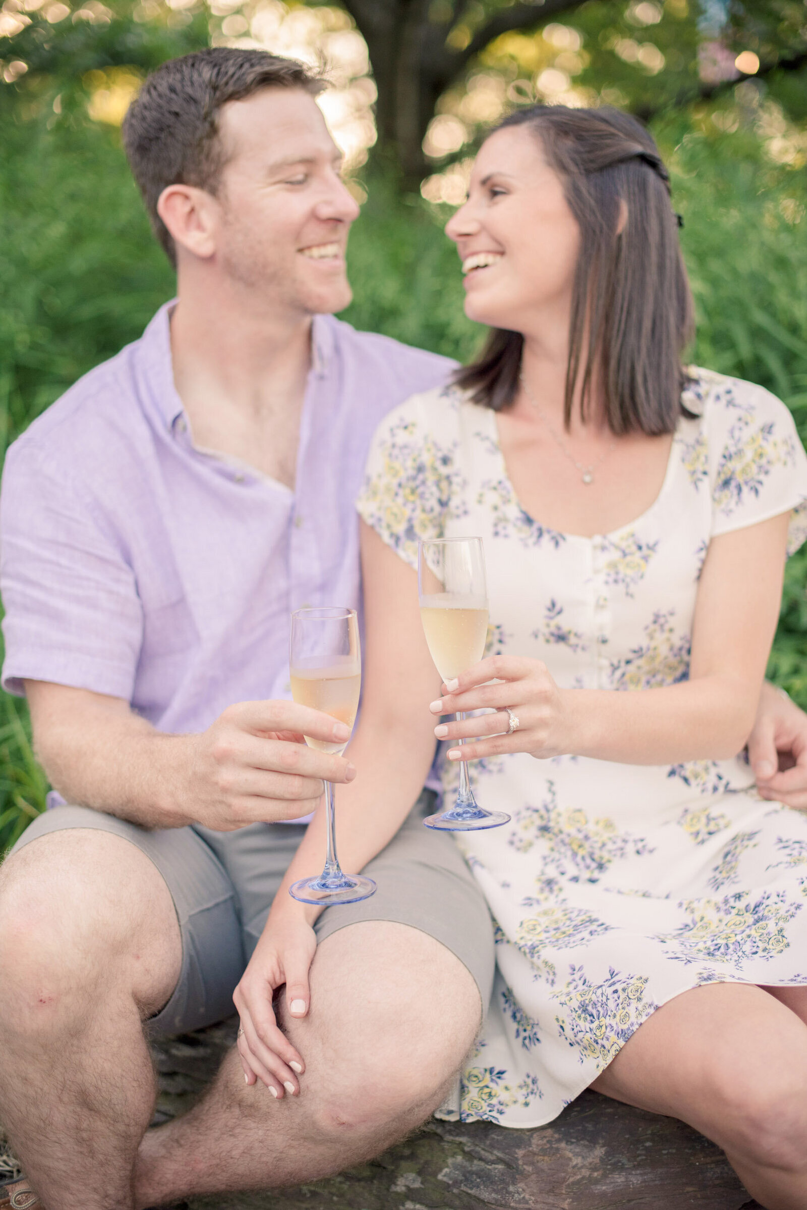56-hudson-valley-ny-engagement-photographer