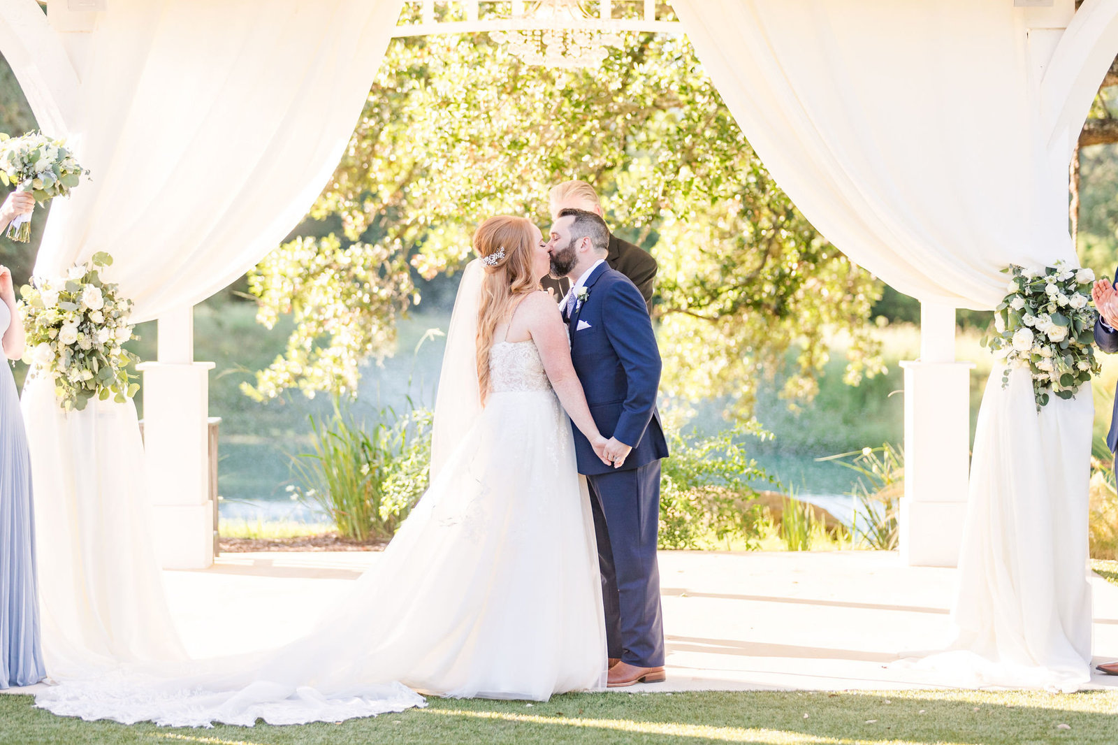 Price-Wedding-Dawn-Elizabeth-Studios-0501 (1)