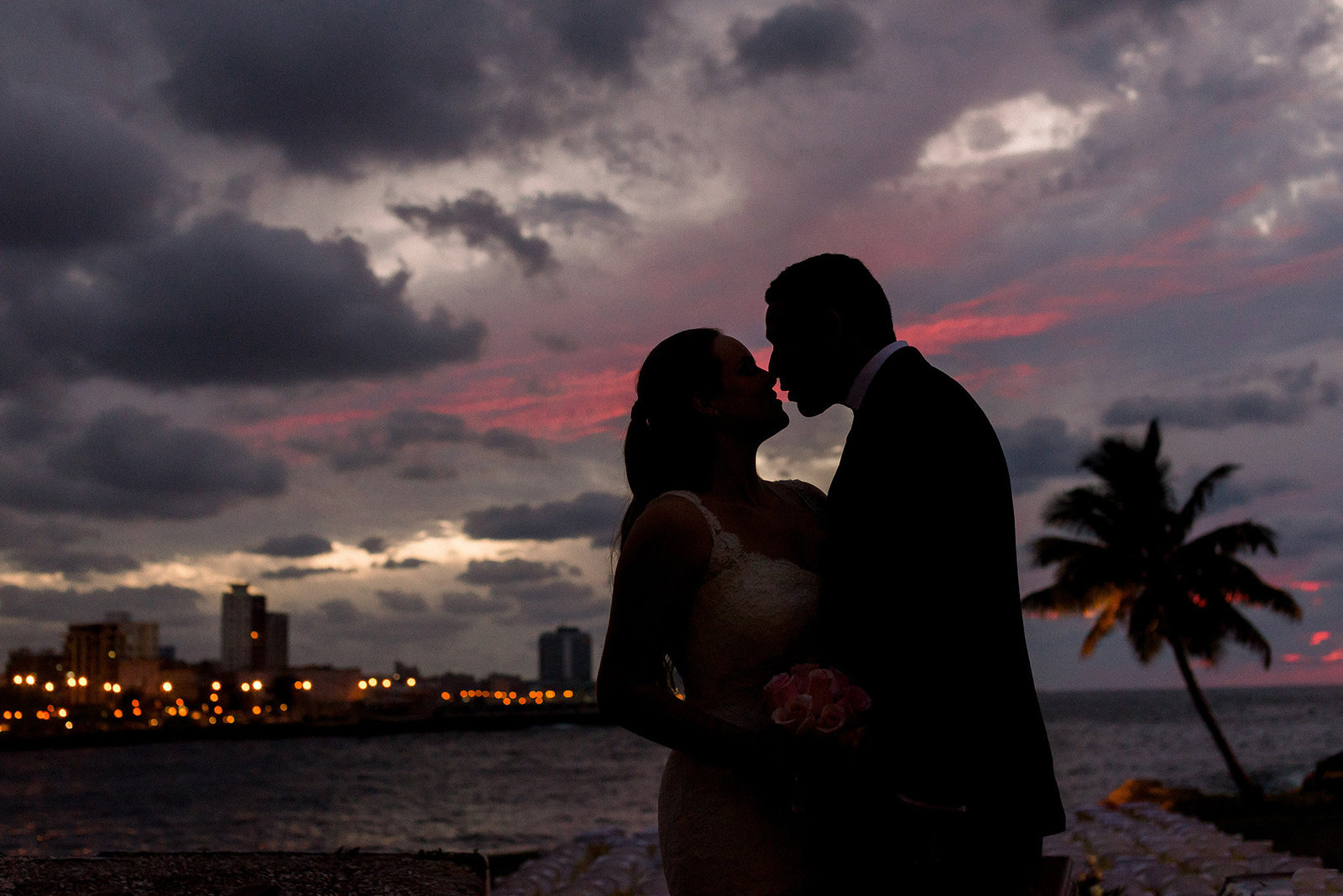 20150328-Pura-Soul-Photo-Cuba-Wedding-95