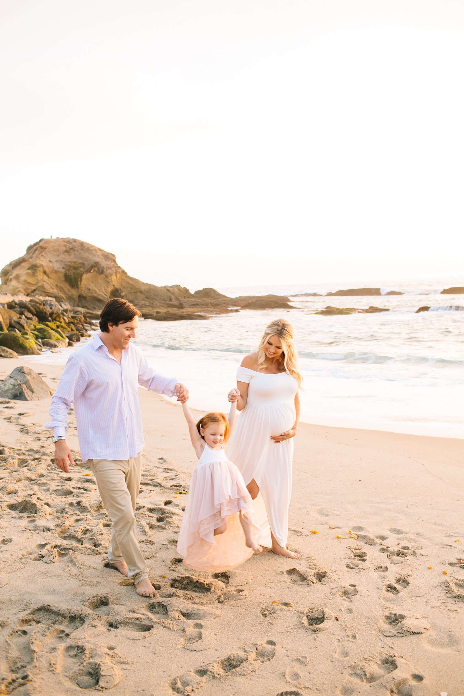 Laguna-Beach-Maternity-Photos_46