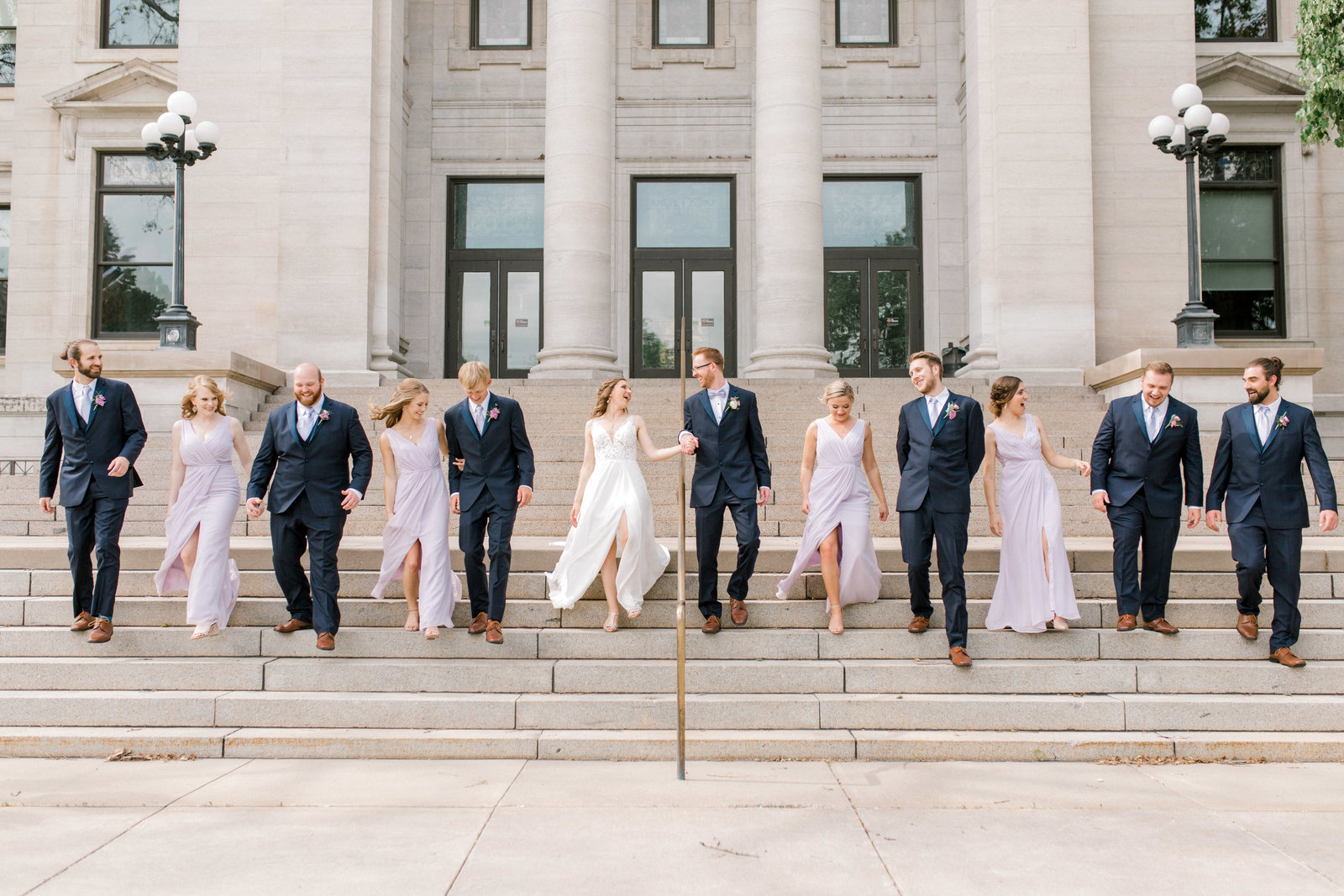 St-francis-of-assisi-west-des-moines-summer-wedding-erica-blake-7756