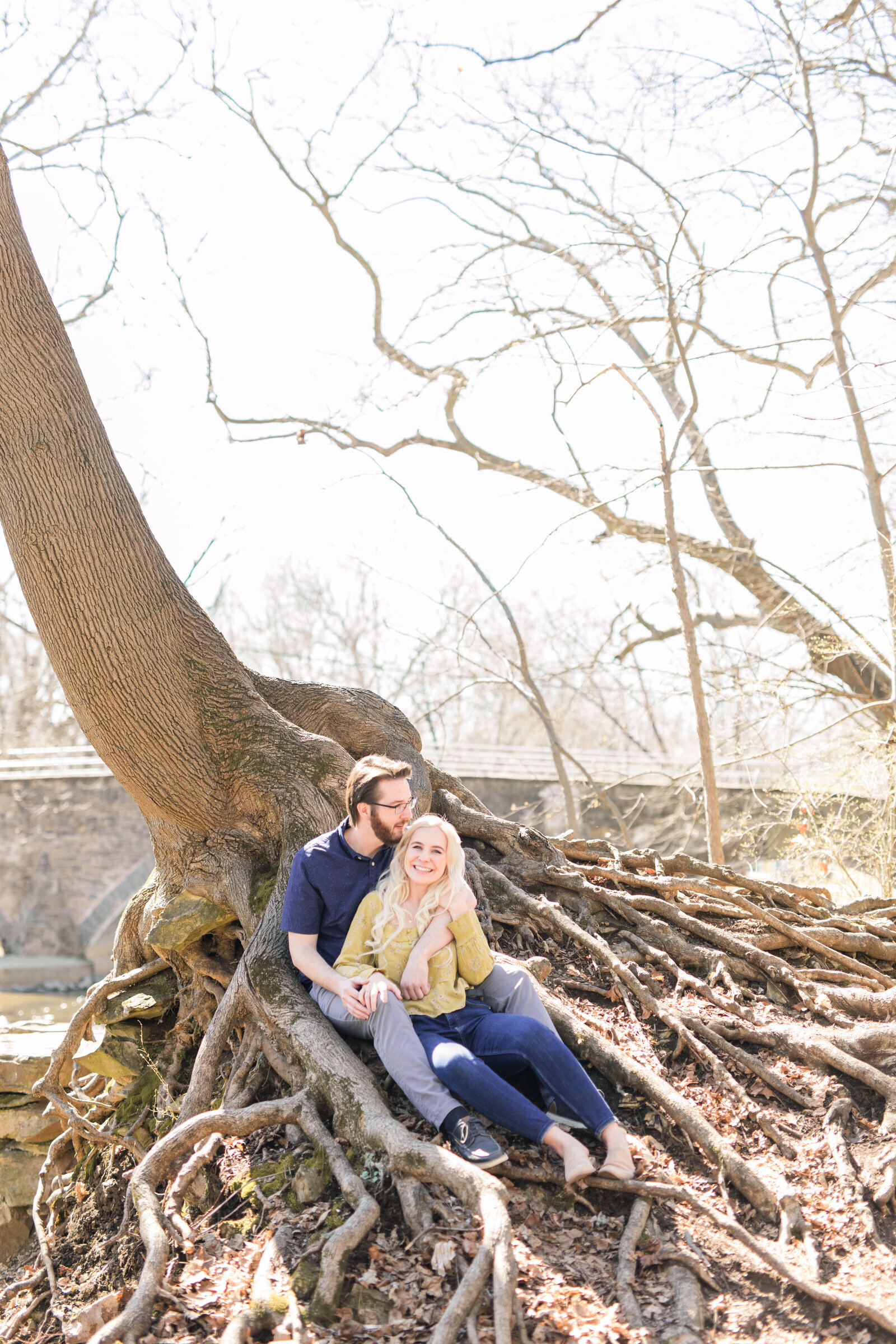 Embry Engagement Session-8113